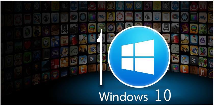 Fixer erreur 0x0000005D Lorsque l'installation de Windows 10