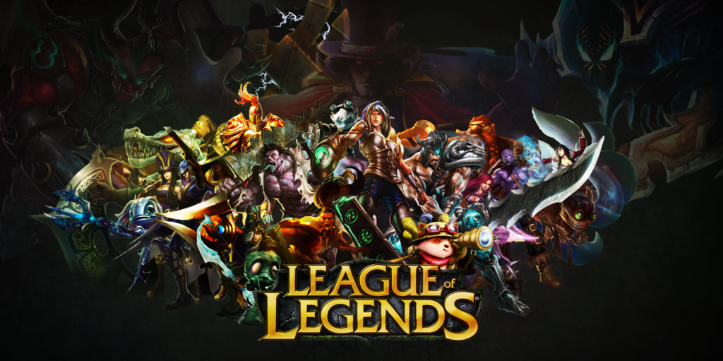 fixer League of Legends des erreurs de jeu