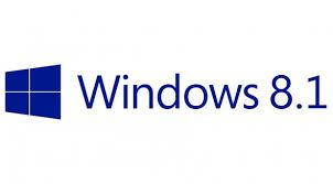 Comment optimiser Windows 8 Run Faster