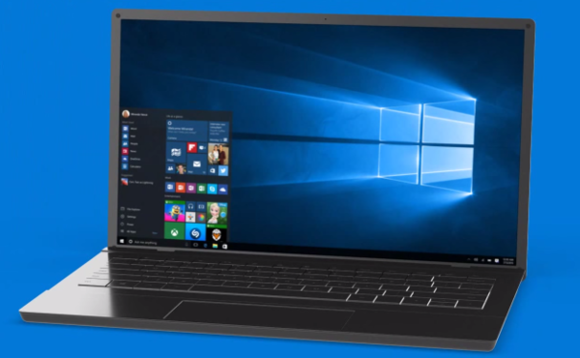 des moyens pour libérer de l'espace 10 disques Windows dur