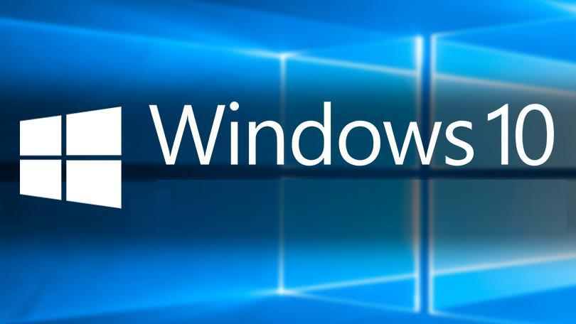 fenêtres erreur de mise à jour 10
