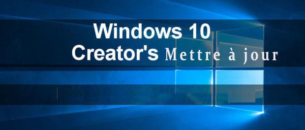 réparer les crashs du jeu après la mise à jour de Windows 10