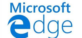 [Résolu] Comment Pour réparer Microsoft Edge Browser cesse de répondre après la mise à niveau vers Windows 10 Creators Update