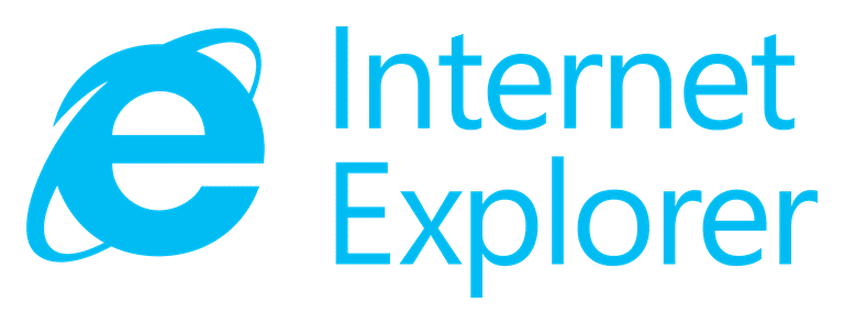 Guide pour r parer internet explorer ie 11 crashes g le for Probleme ouverture fenetre internet explorer