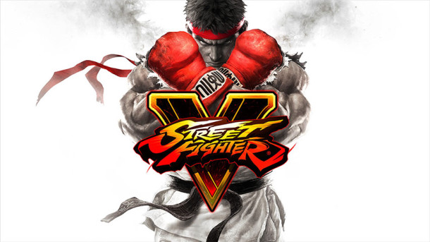 incapable de démarrer Street Fighter 5