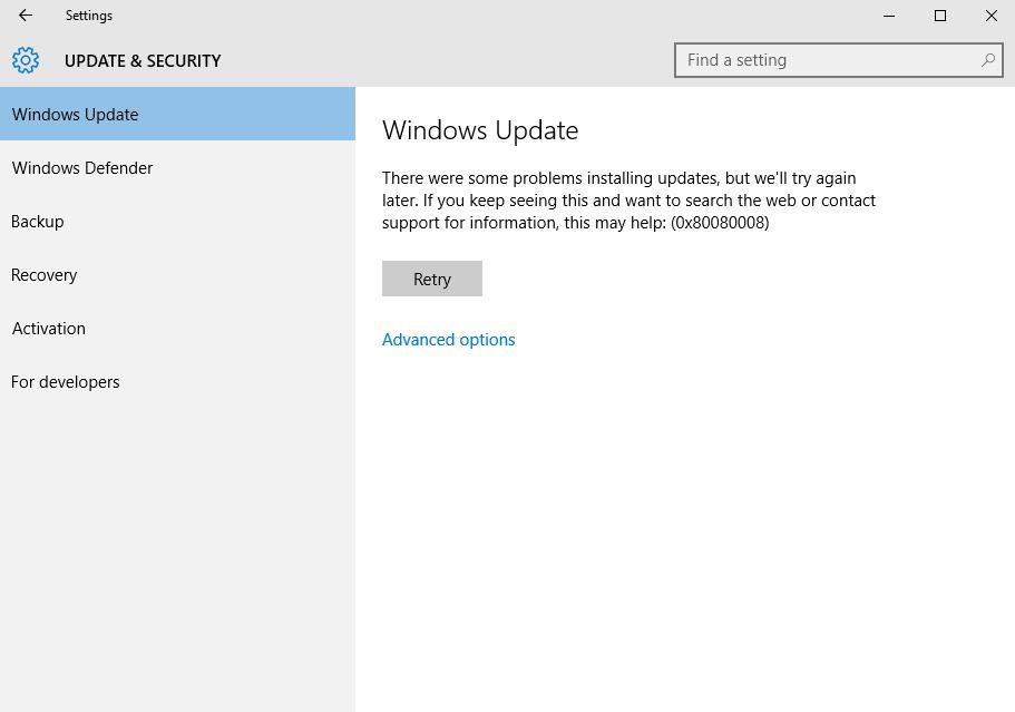 Voici comment activer le Wi-Fi sous Windows 10 en un clic ...