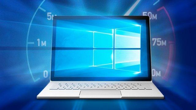 les moyens d'améliorer le temps de démarrage de votre PC