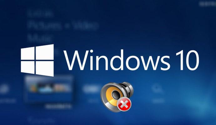 réparer Realtek problèmes de pilote audio haute définition dans Windows 10