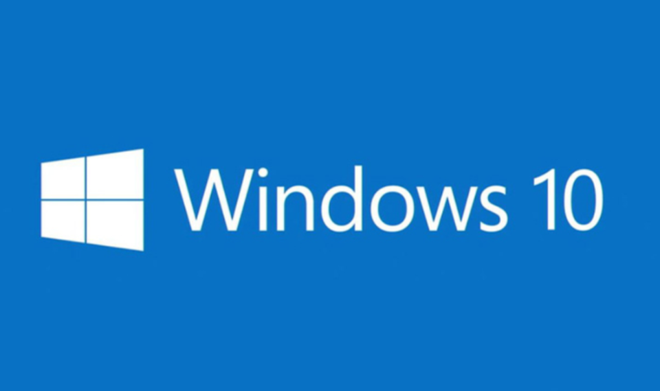 se débarrasser de 0xc000014C erreur sur Windows 1o