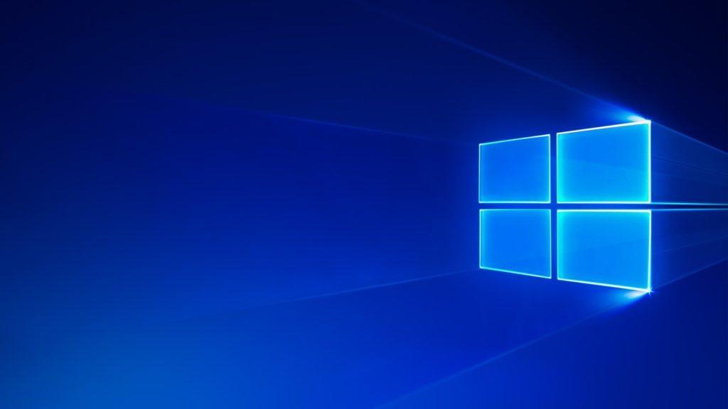 réparer l'erreur de mise à jour Windows 10 0x80242006
