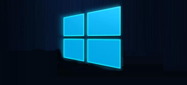 réparer les erreurs d'exécution Windows 8
