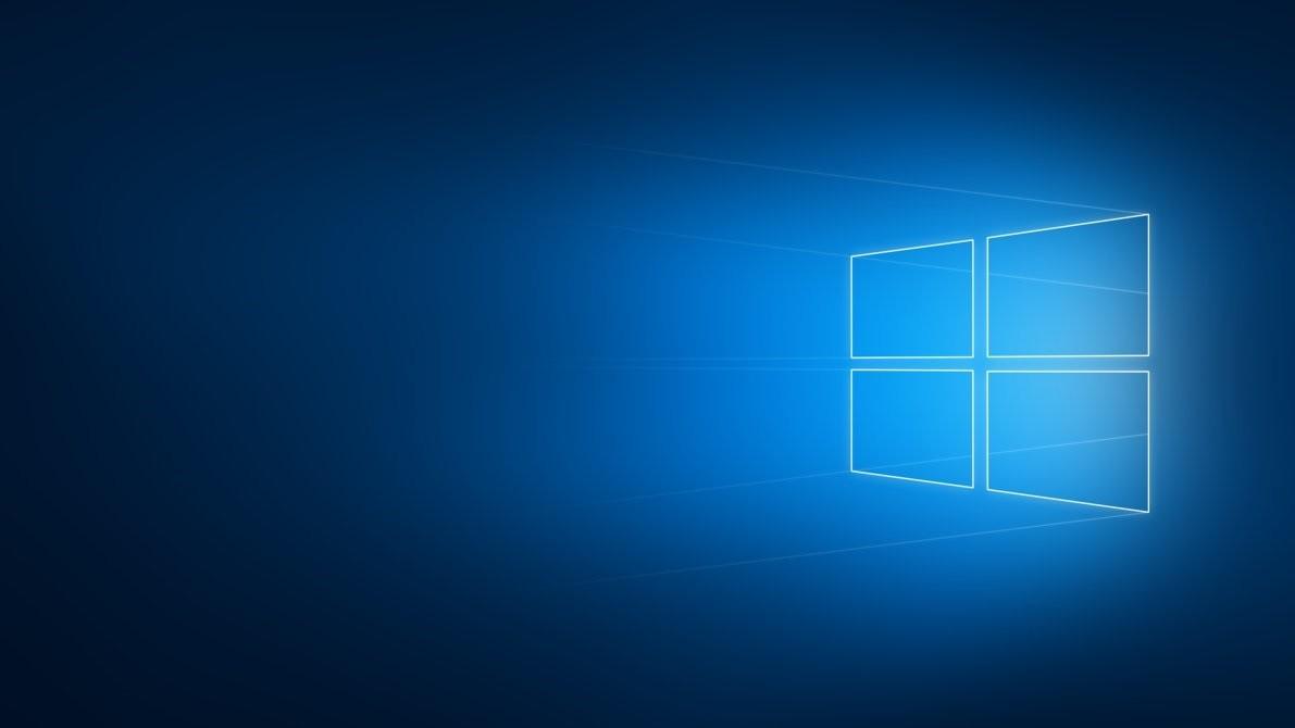 supprimer l'erreur de mise à jour de Windows 10 0x80242ff